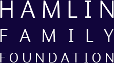 Hamlin Foundation